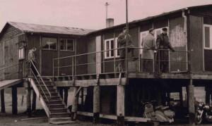 Bauberatung-am-Bootshaus