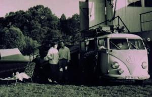Der-Kanu-Reisebus