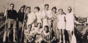 Teilnehmer-der-Stadtmeisterschaften-1953